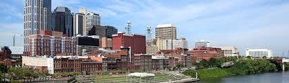 nashville vacation packages travel