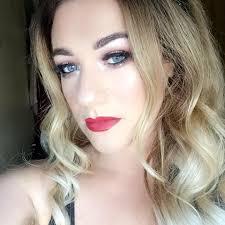 🦄 @sonya_smith4 - Sonya Smith - Tiktok profile