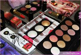 pat mcgrath best makeup s review