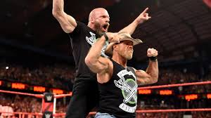 dx returns to madison square garden at
