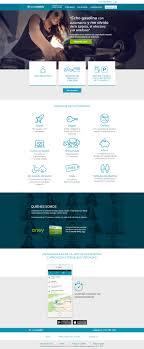 Https Www Domestika Org Es Projects 561221 Mi Proyecto Del