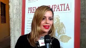 Claudia Pandolfi - Alchetron, The Free Social Encyclopedia