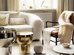 zara home that look more expensive than