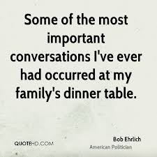 bob ehrlich family quotes quotehd