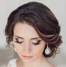 makeup artist in ct saubhaya makeup