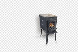 wood stoves fireplace insert jøtul