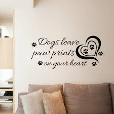 wall stickers diy vinyl