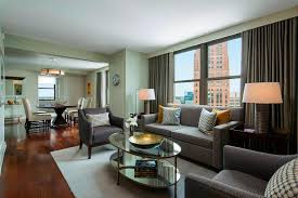 westin book cadillac detroit updated