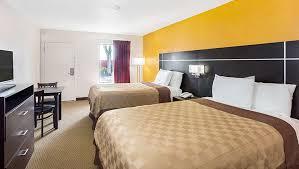 magnuson hotel bradenton magnuson hotels
