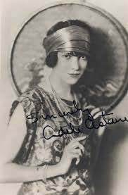 Adele Astaire - Wikiwand