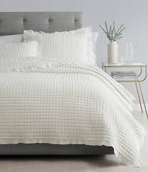 ugg cortina quilted coverlet dillard s