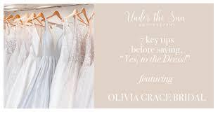 featuring olivia