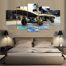 wall decor ideas diy art