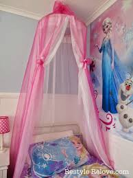 Coloring Book Frozen Canopy Coloring Book Remarkable Curtains Drapes Kids Netting Disney 74 Remarkable Frozen Canopy Bed Frozen Canopy Bed Toddler Room Rooms To Go Disney Frozen Canopy Bed