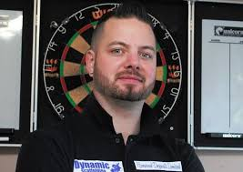 Gray ready to take on 'The World' | Bexhill Observer