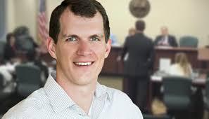 Tennessee Licensing Agency Blocks Groundbreaking Facial ...