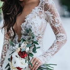500+ Best I'll wear white, you just meet me at the church images in 2020 |  dream wedding, future wedding, wedding