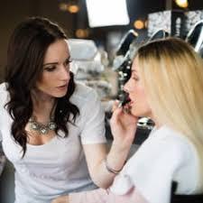 makeup artists in saskatoon sk