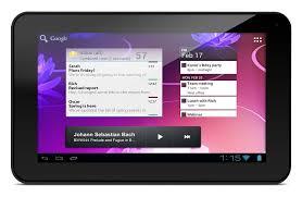 Maxwest Tab Phone 72 DC- more than a ...
