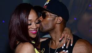 How's Nikko Smith and Mimi Faust's Relationship Now? Nikko and ...