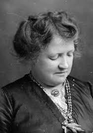 Myra Bell (Ellis) (1867 - 1919) - Genealogy