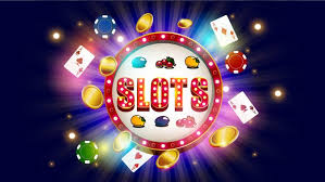 How to Win on Video Slot Games | Wizard Slots