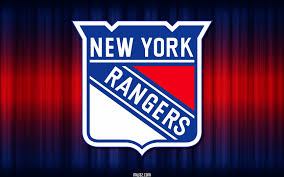 new york rangers wallpaper 1680x1050