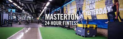24 hour gym hastings flex fitness