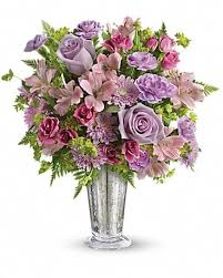 flower delivery by bloomies flowers gifts