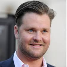 Zachery Ty Bryan Bio, Age, Net Worth ...