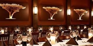 affordable houston wedding venues