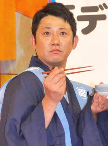 """「松田大輔」の画像検索結果"""""""
