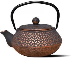 the 9 best teapots for all budgets in 2020