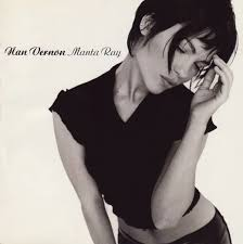 Nan Vernon Albums: songs, discography, biography, and listening ...