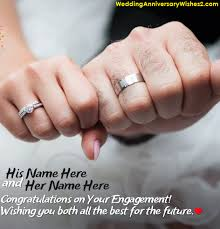 one month engagement anniversary quotes clequezaia pot com