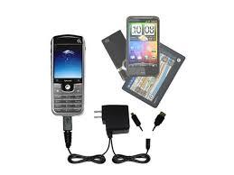 O2 XPhone II IIm ...
