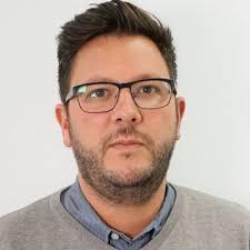 Adam Russell - AG Comms
