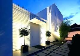 outside wall lights ideas outside wall