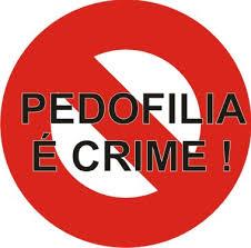 Militantes querem transformar pedofilia em orientação sexual ...