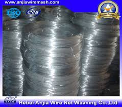China High Tensile Stainless Steel Wire For Building Material China Metal Wire Steel Wire