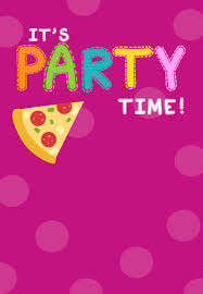 Party Invitations Free Printables 100 S To Choose From Www