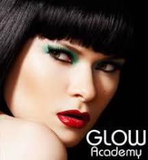 makeup artist s in toronto