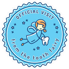 Dentist Car Vinyl Stickers Decals For Sale Car Stickers