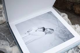 Priscilla Foster Albums - The Fount Collective
