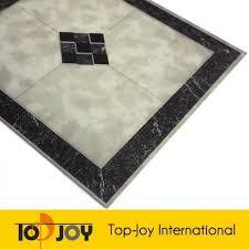 b q self adhesive vinyl floor tiles