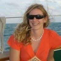 "100+ ""Abby Jacobs"" profiles | LinkedIn"