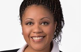 Celeste C. Smith | The Pittsburgh Foundation