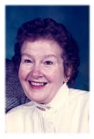 KYLER (JOHNSON), Lillie - Kelowna Obituaries - Castanet.net