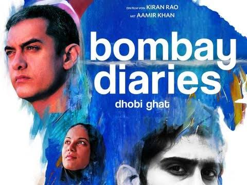 """Image result for bombay diaries movie"""""""