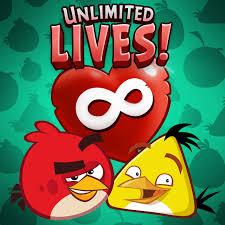 Angry Birds Blast - Bài viết